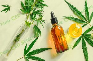 CBD oil for sale near me