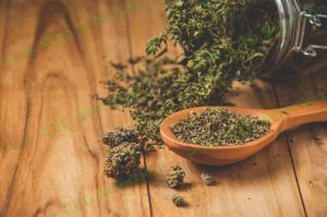 How to make weed oil