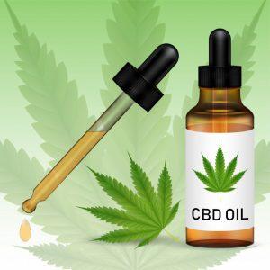 Where to buy CBD oil