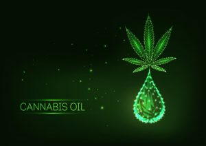 Where to buy CBD oil in Huntsville al