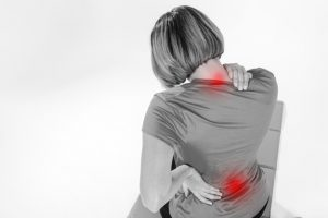 CBD oil and pain