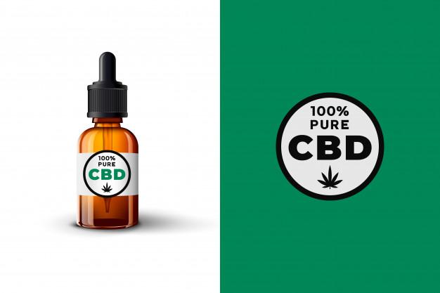 CBD oil for sleep and insomnia